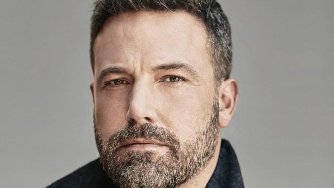 Ben Affleck Film Hypnotic Producers Sue Chubb Insurance Company Deadline