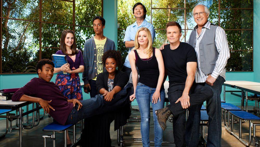 Les sitcoms à revoir avec beaucoup de saisons !