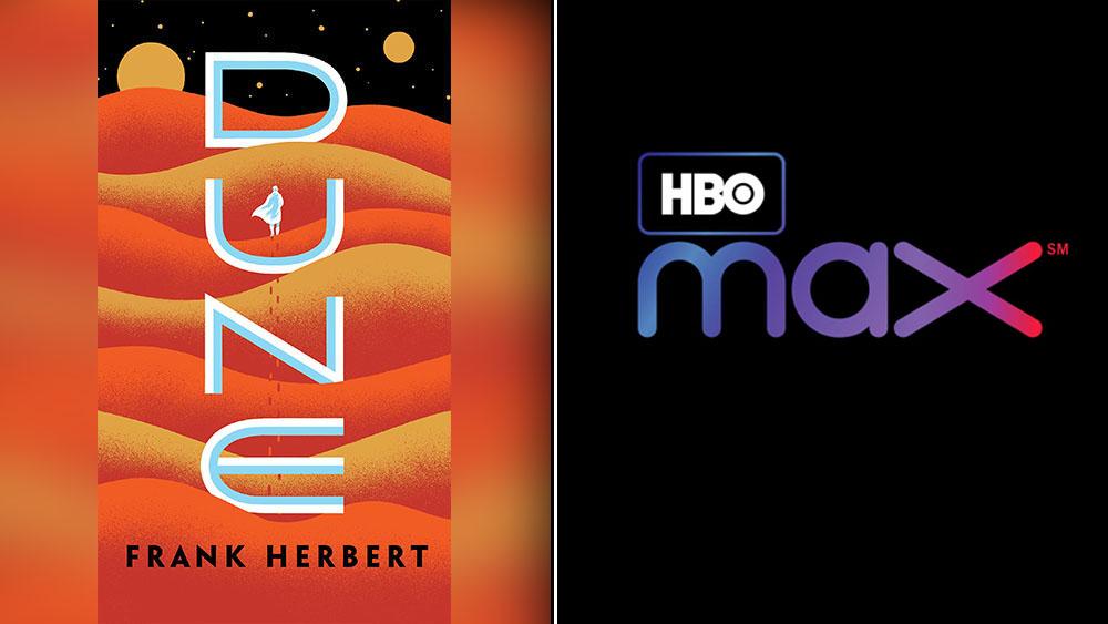 'Dune: The Sisterhood' Taps Diane Ademu-John As New Showrunner.jpg
