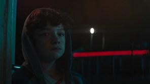 Noah Jupe in 'Honey Boy'