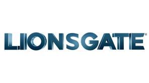Lionsgate-logo-2019