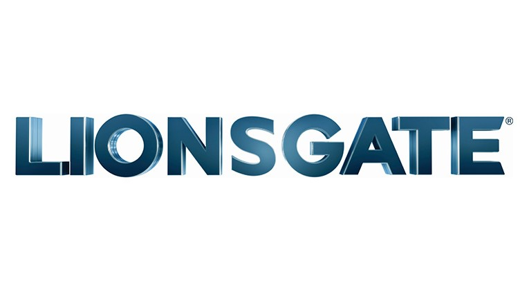 Lionsgate Teams With Fandango, YouTube & NATO To Help Furloughed Cinema Employees With 'Lionsgate Live!'