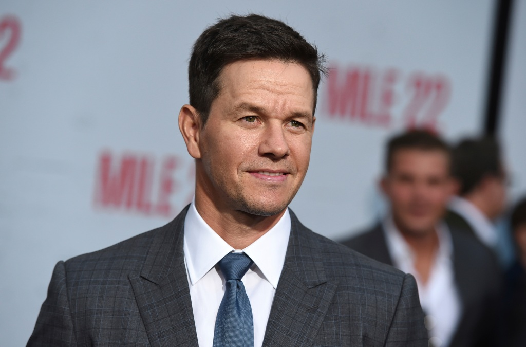 Mark Wahlberg Joining Tom Holland In Uncharted Deadline