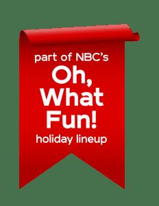Watch Nbc Holiday Programming Promo Sked Snl Ellen Dolly Parton Grinch Deadline