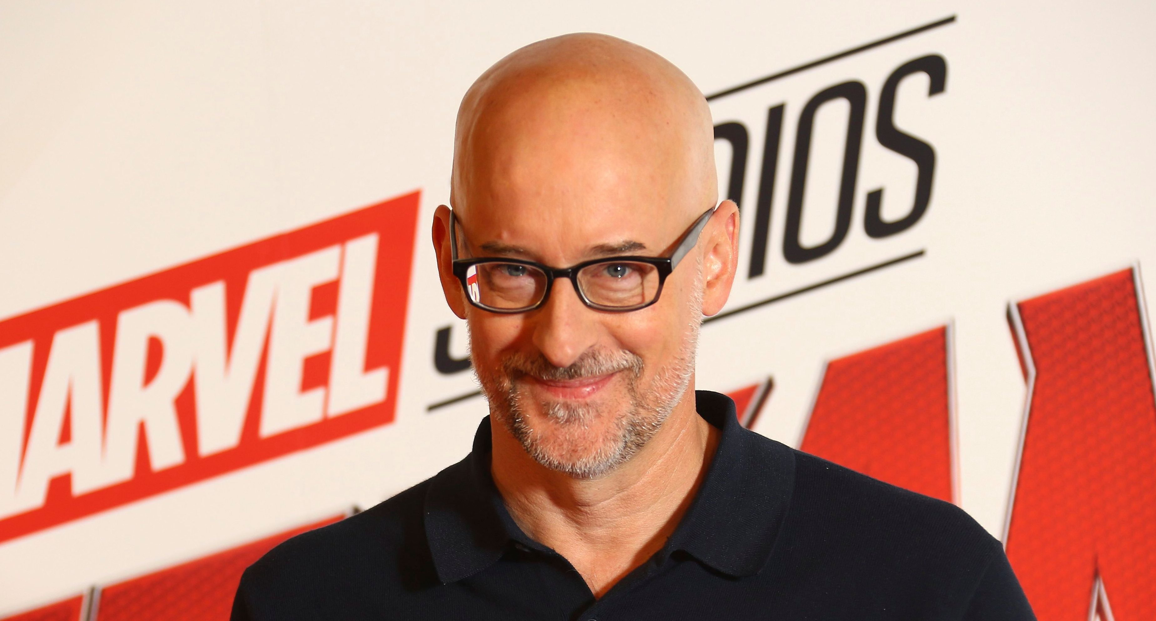 Ant-Man 3' Cleared For Takeoff As Peyton Reed Returns – Deadline