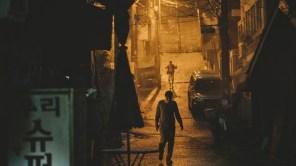 Kang-ho Song in 'Parasite'