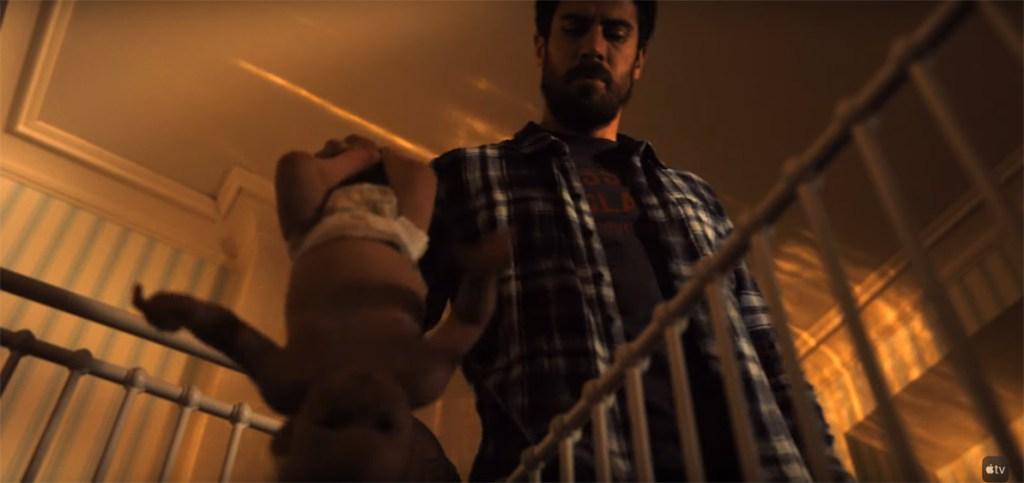 M. Night Shyamalan's 'Servant' Unveils Second Season Trailer, Sets AppleTV+ Date