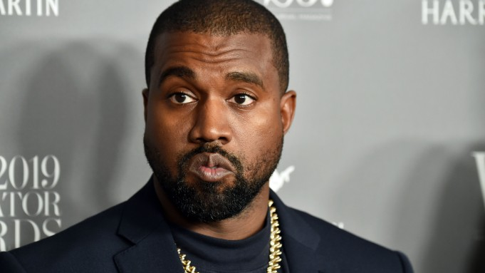 Kanye West Ditches Donald Trump Reveals Bout With Covid 19 Deadline
