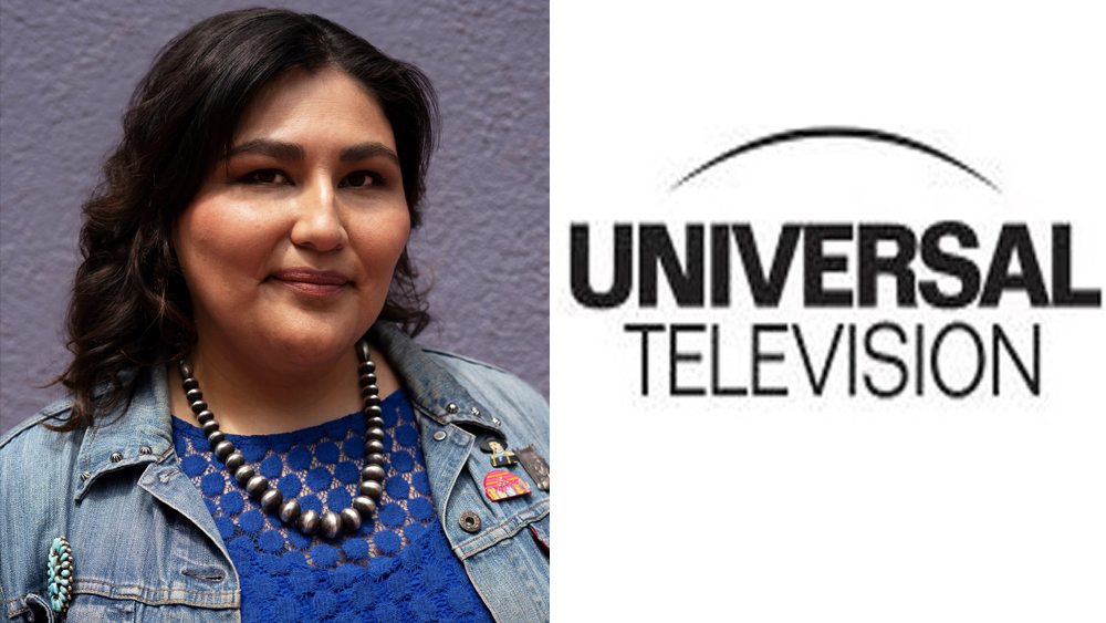 'Rutherford Falls' Co-Creator Sierra Teller Ornelas Extends Overall Deal With Universal TV