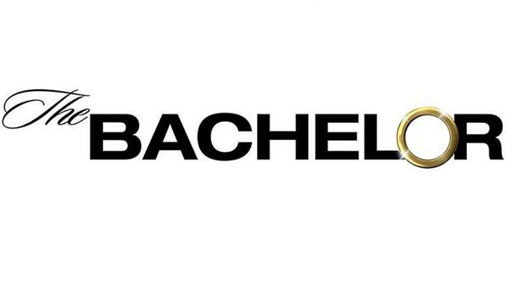 The Bachelor Season 24 premiere date