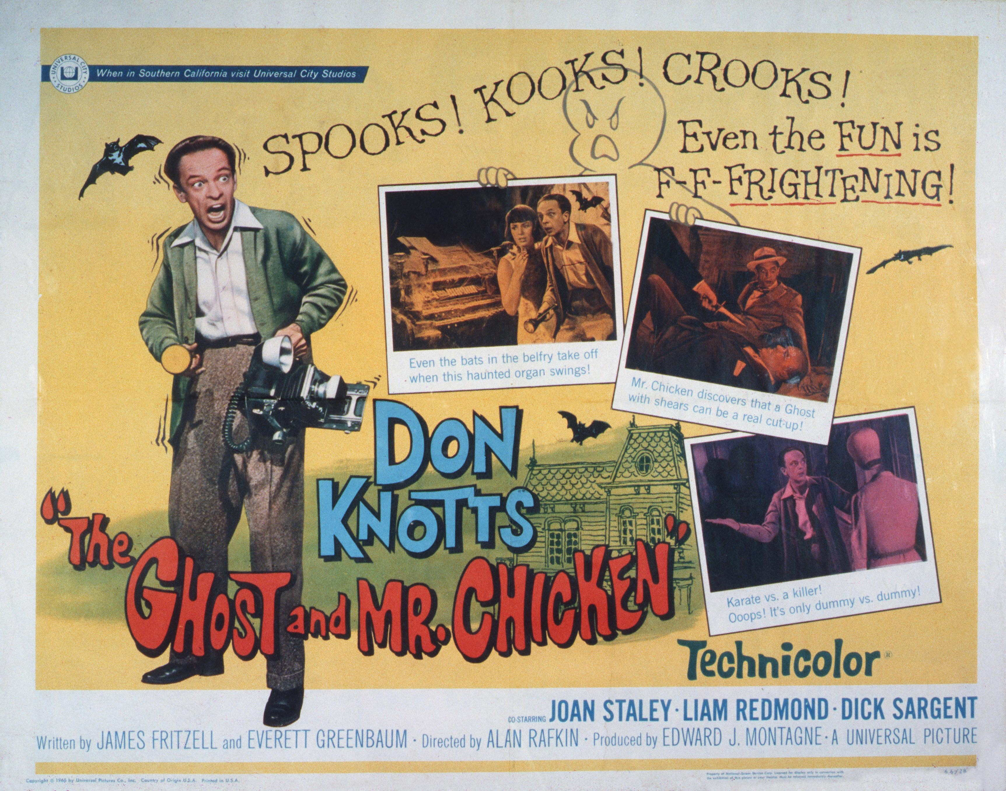 the-ghost-and-mr.-chicken.jpg