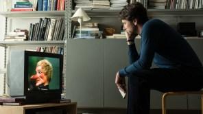 Matthew Rhys in 'A Beautiful Day in the Neighborhood'