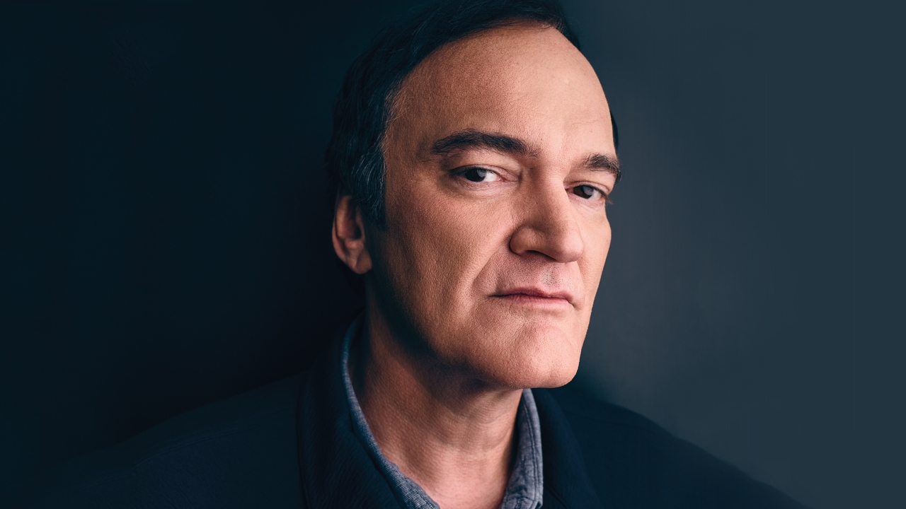 Quentin Tarantino On 'Once Upon A Time… In Hollywood' – Deadline