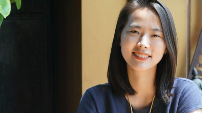 CAA Inks 'House Of Hummingbird' Filmmaker Bora Kim – Deadline