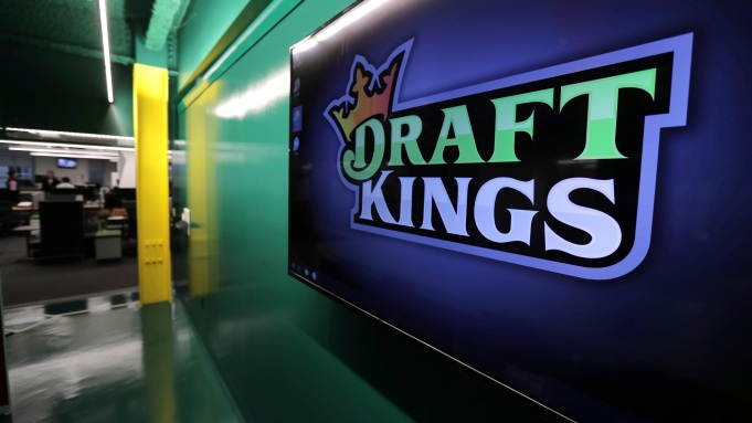 draftkings we are not sports betting