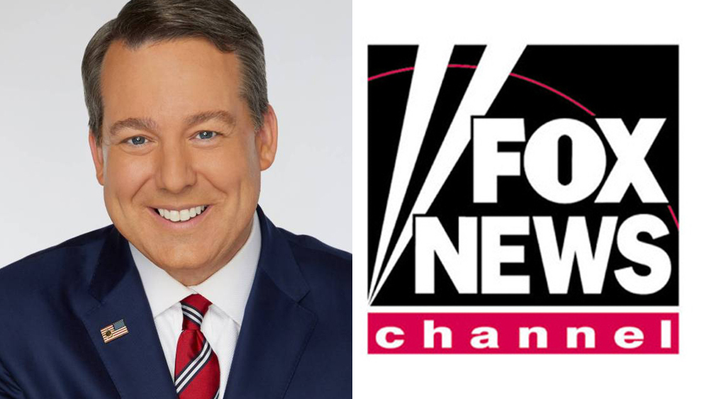 Fox 8 Christmas In July 2020 Fox News Ed Henry Sean Hannity & Tucker Carlson Sued In Sex