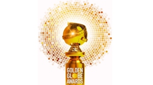 Notes On The Season: Golden Globes Gets The 'Party' Started; 'Minari's' Oscar-Buzzed Grandma Says No To Meryl Streep; And The Oscar Winner Who Became The Soul Of 'Soul'