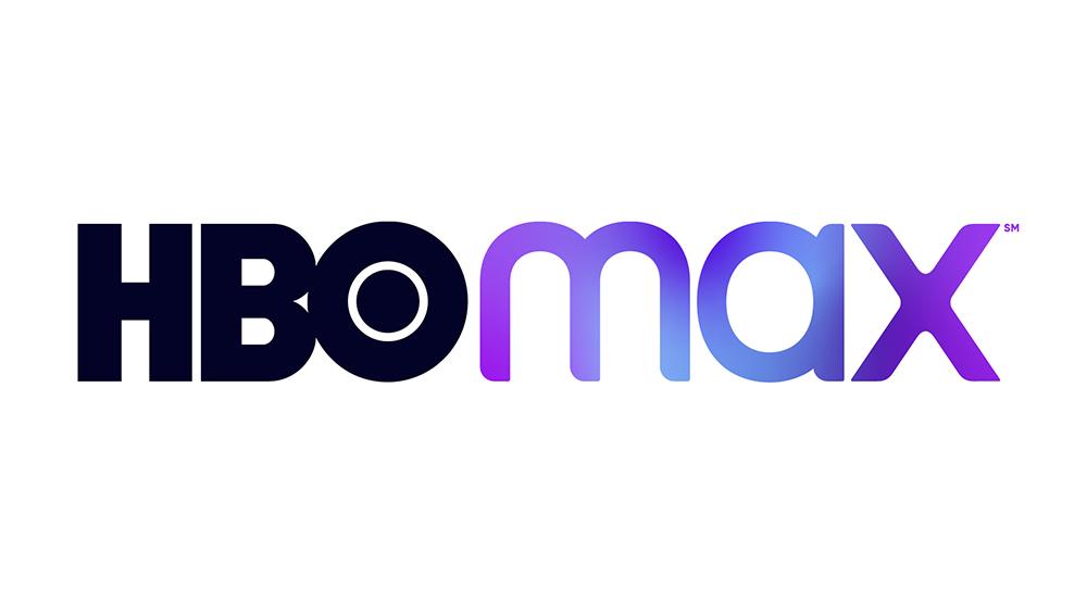 hbo max, warnermedia, distribution deal