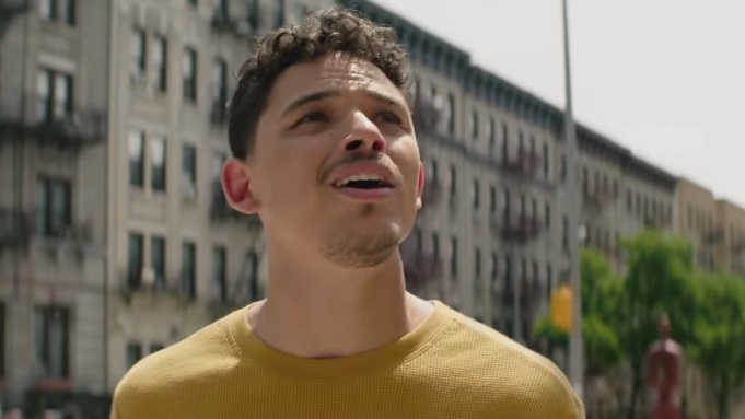 [WATCH] 'In The Heights' Trailer: First
