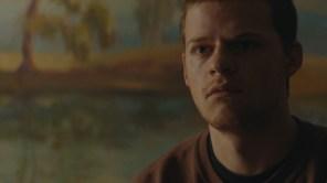 Lucas Hedges in 'Honey Boy'