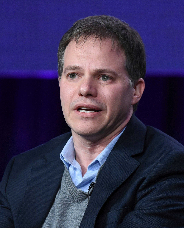 Justin Spitzer