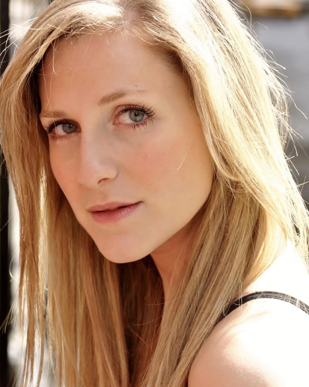 Kate Gersten
