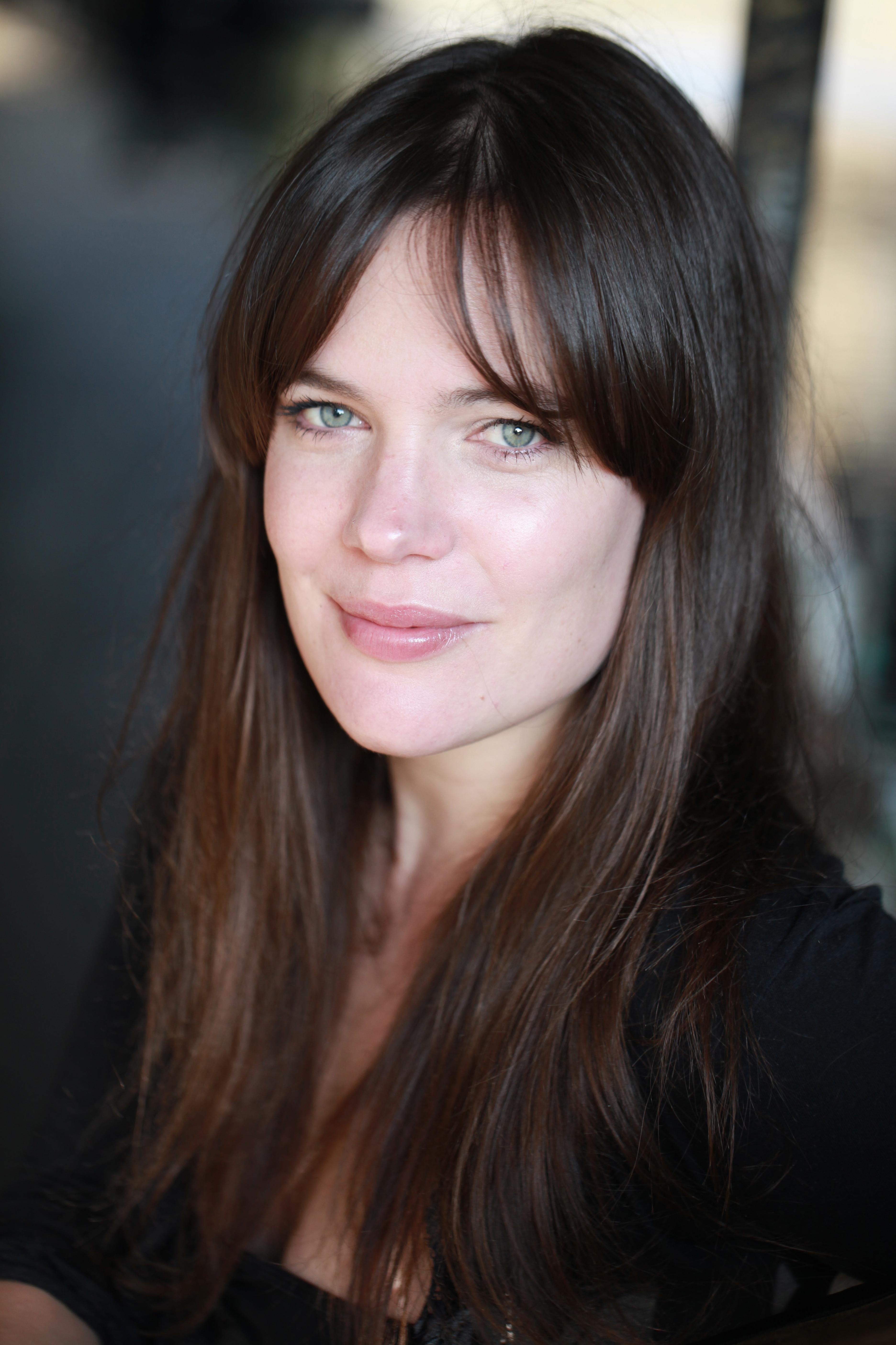 Katie-McGuinness