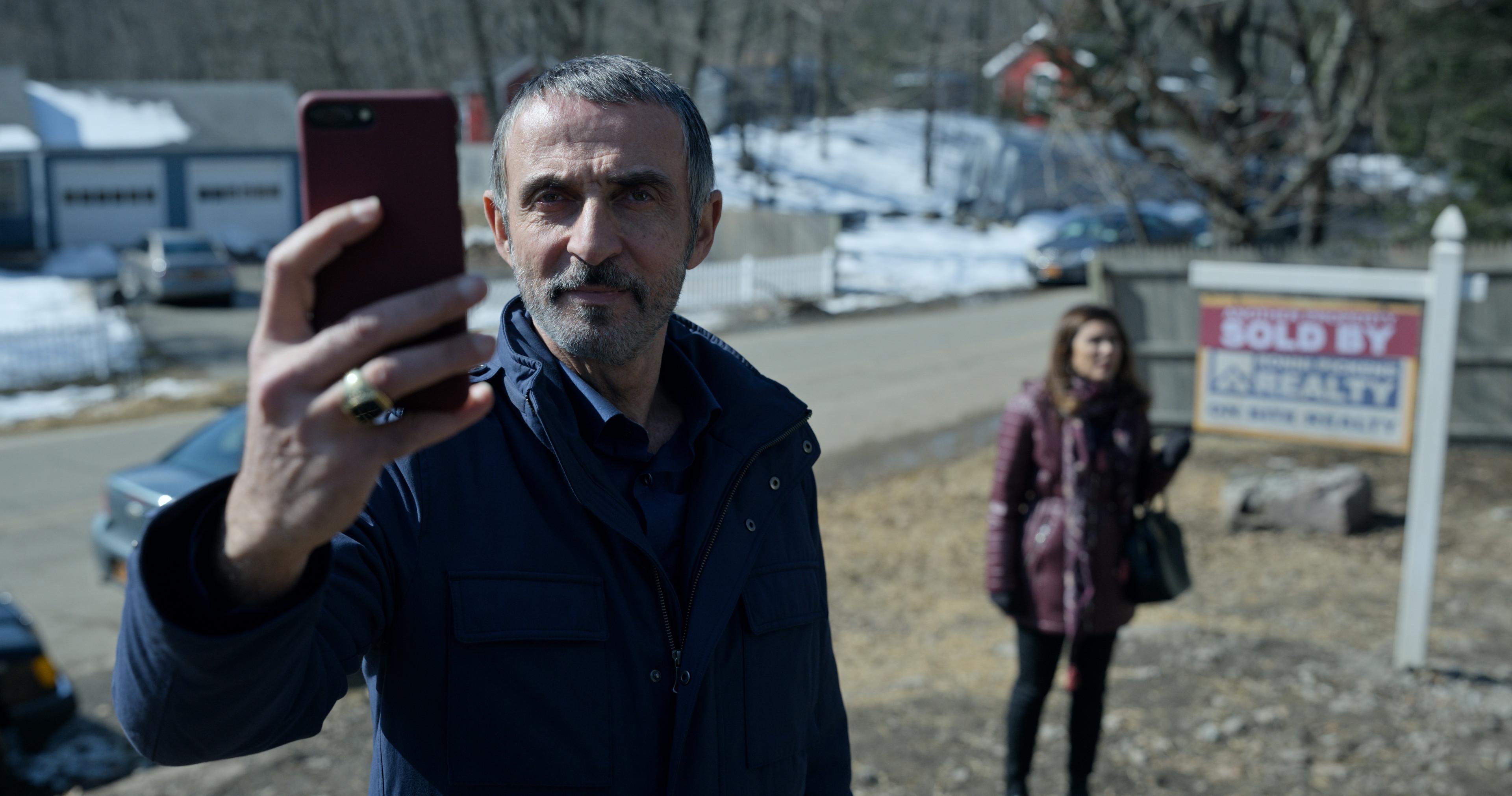 Little America' Officially Renewed For Season 2 By Apple Ahead Of Premiere  – Deadline