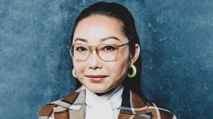 'The Farewell' director Lulu Wang