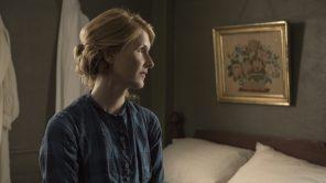 Laura Dern in 'Little Women'