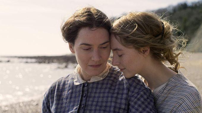 Hamptons Film Festival Sets 2020 Lineup For Hybrid Screenings Deadline