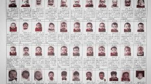 'One Child Nation'