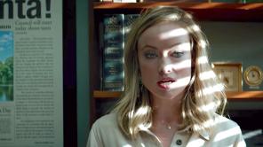 Olivia Wilde in 'Richard Jewell'
