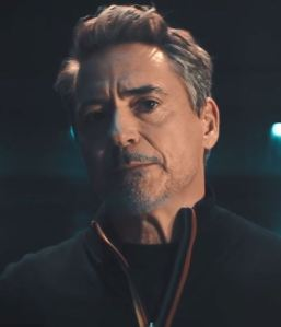 Robert Downey Jr. hosts 'The Age of A.I.' for YouTube Originals