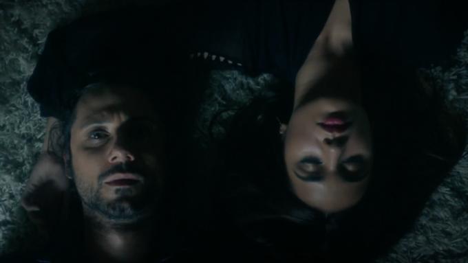 [WATCH] 'The Magicians' Season 5 Trailer:
