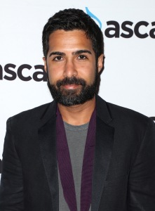 Mandatory Credit: Photo by Chelsea Lauren/Variety/Shutterstock (8824700dm) Savan Kotecha The 34th Annual ASCAP Pop Music Awards, Arrivals, Los Angeles, USA - 18 May 2017