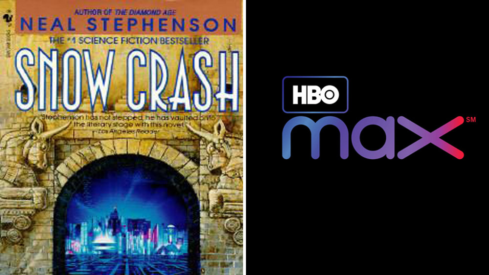 Snow-Crash-hbo-max