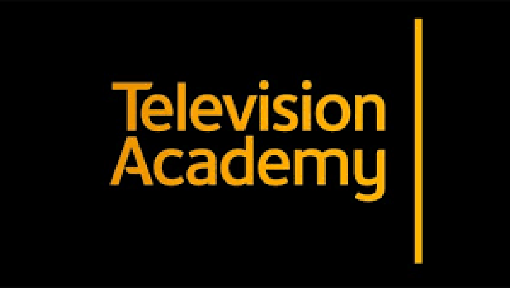 television academy logo 2 png?w=1000.