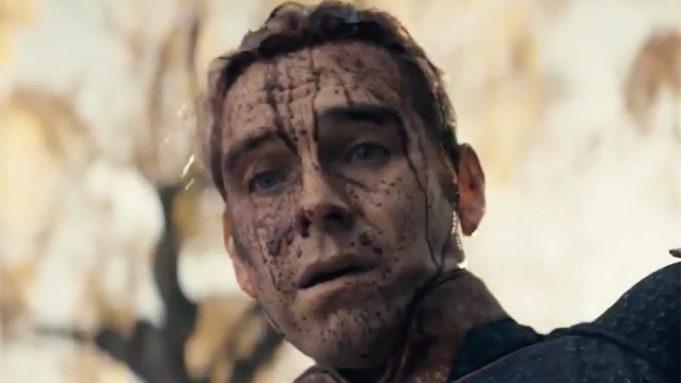 'The Boys' Season 2 Trailer: Amazon