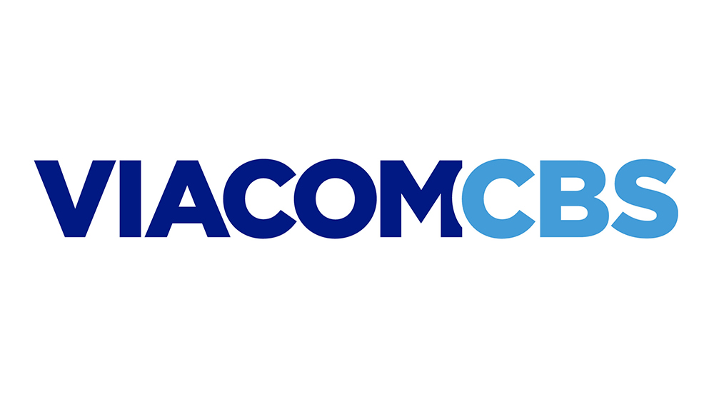 ViacomCBS Names Tom Ryan CEO Of Streaming, Marc DeBevoise Steps Down