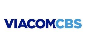 ViacomCBS Names Tom Ryan CEO Of Streaming, Marc DeBevoise Steps Down