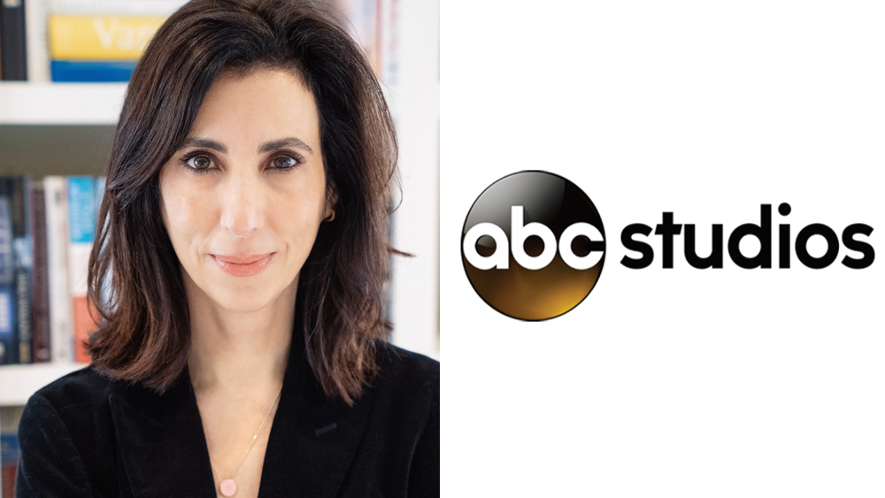 Aline Brosh McKenna Inks Overall Deal With ABC Studios; Sets Pop Star Comedy 'Hit' At Hulu