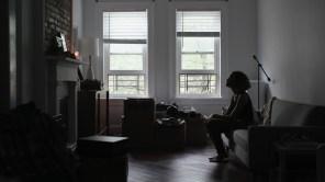 Untitled Amy Ziering Kirby Dick Sundance documentary