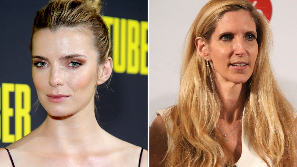 Betty-Gilpin-Ann-Coulter