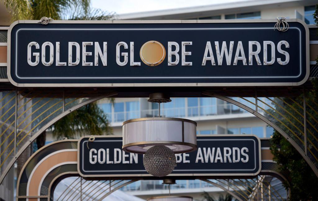 Golden Globes 2021 Timeline: Nominations Date Set; Movie ...