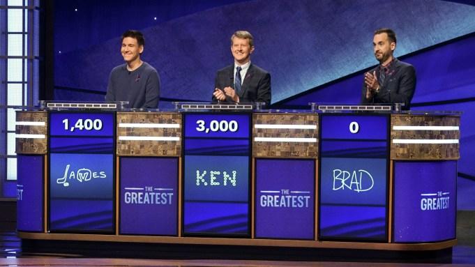 Jeopardy! GOAT