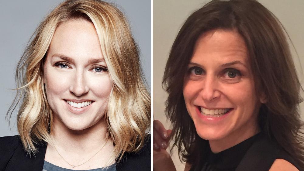 'Little Fires Everywhere' Showrunner Liz Tigelaar Inks Pod Deal With ABC Studios