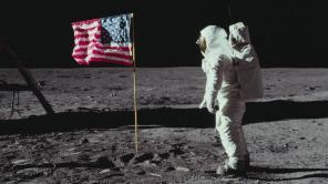 'Apollo 11'