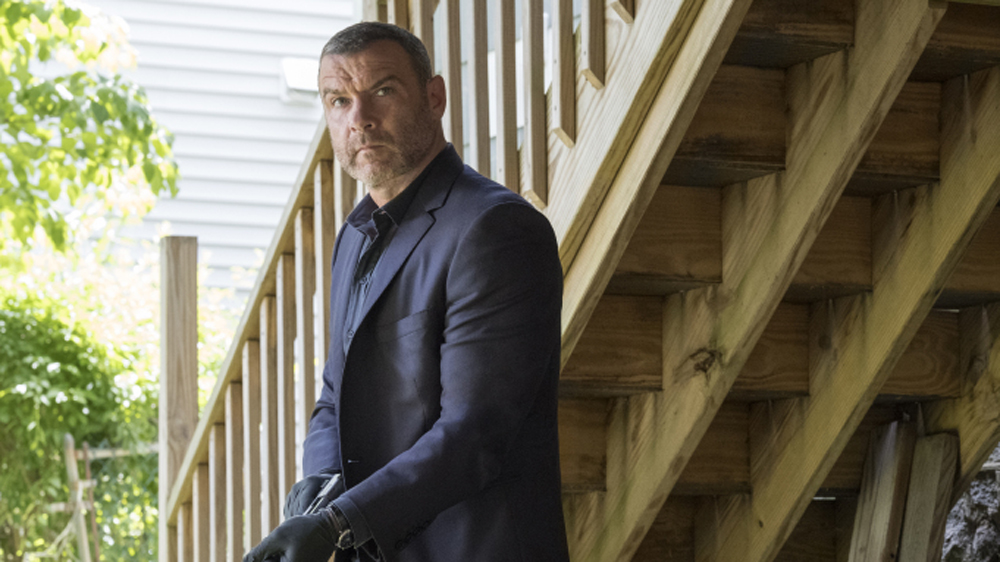 'Ray Donovan' Is Over; No Season 8 For Showtime Series – Deadline