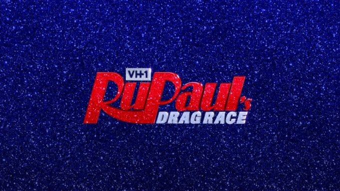 'RuPaul's Drag Race' Releases New Trailer